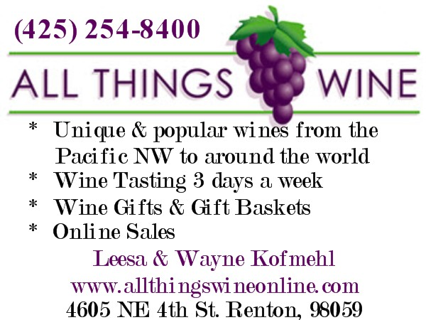 All things wine logo1