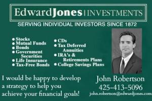 EdwardJones - John Robertson