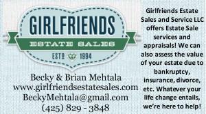 Girlfriend Estate Sales2