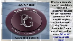 Pacific Glass logo2