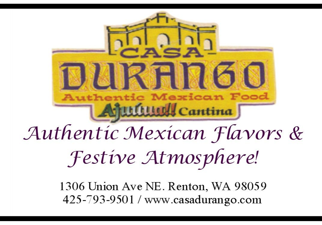 Casa Durango